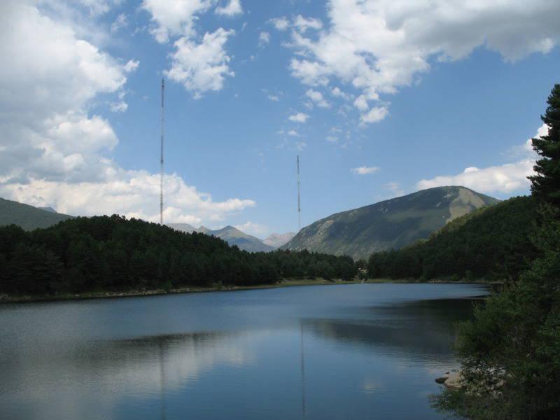 10 lugares que ver en Andorra 6