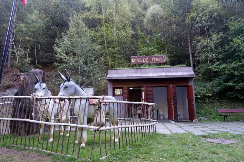 10 lugares que ver en Andorra 5