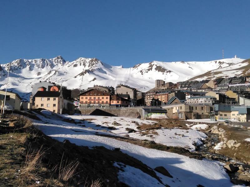 10 lugares que ver en Andorra 3