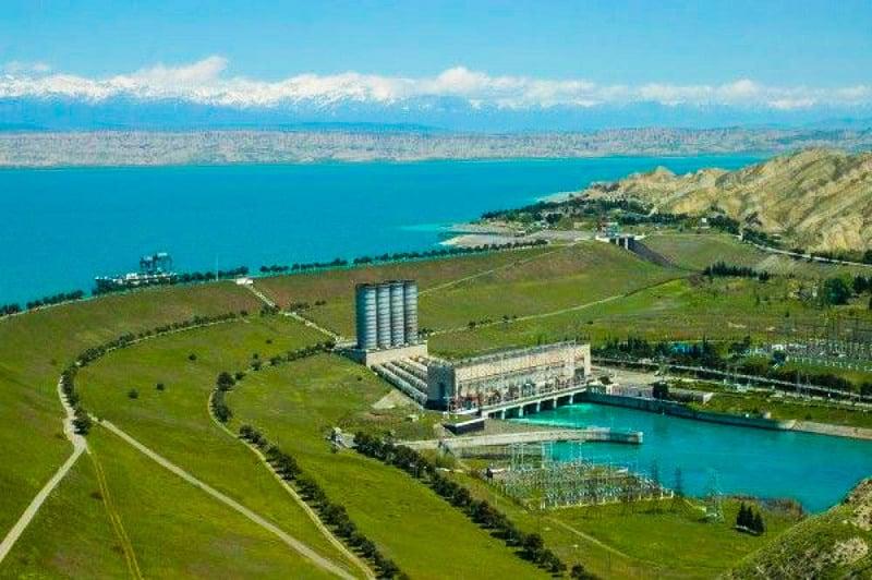 23 lugares que ver en Azerbaiyán 19