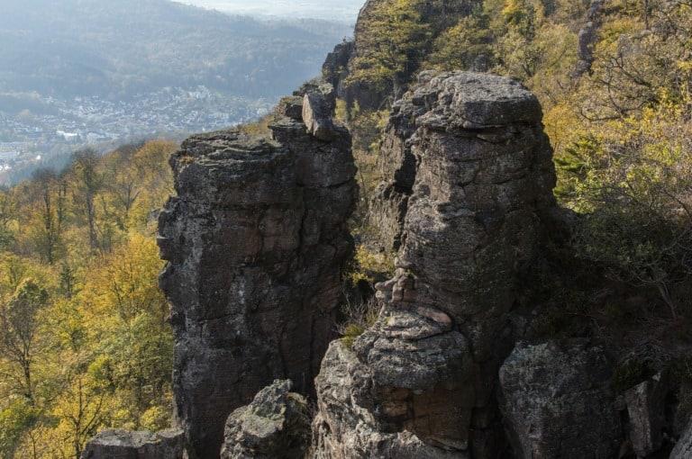 12 lugares que ver en Baden-Baden 10