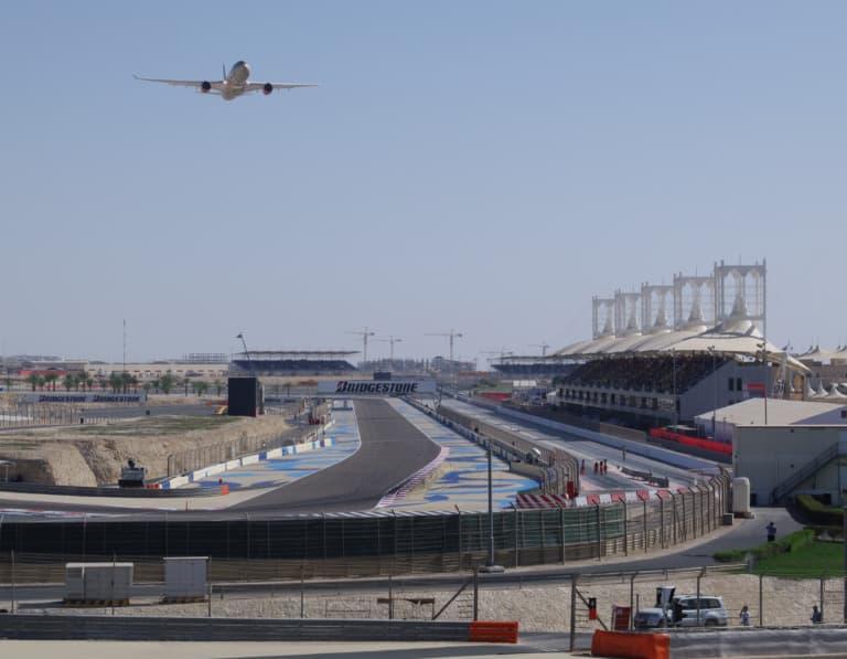 10 lugares que ver en Bahréin 3