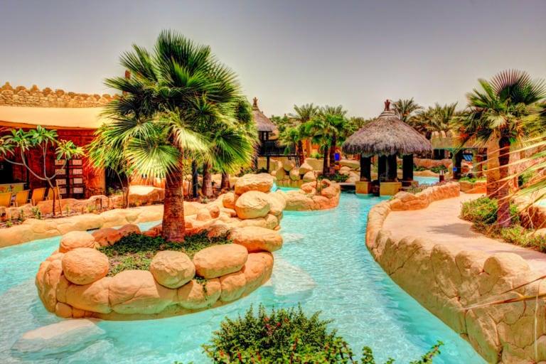 10 lugares que ver en Bahréin 7