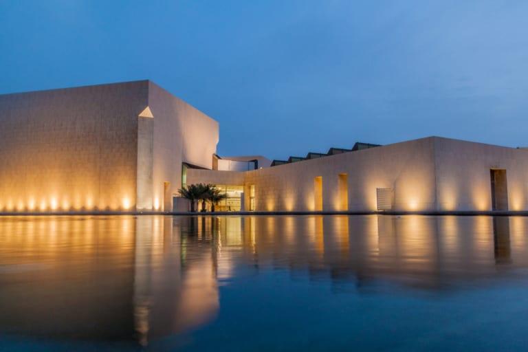 10 lugares que ver en Bahréin 6