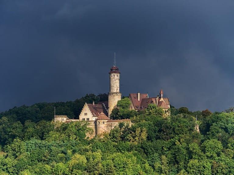 9 lugares que ver en Bamberg 7