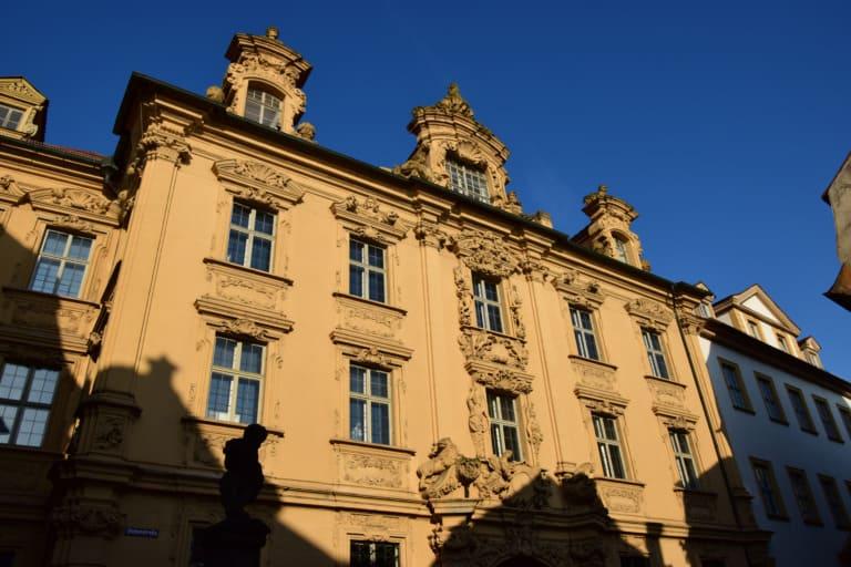 9 lugares que ver en Bamberg 5