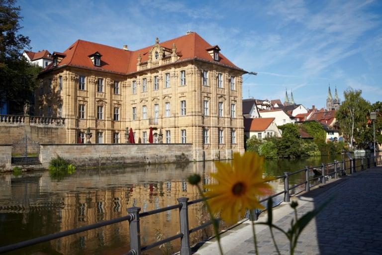 9 lugares que ver en Bamberg 8