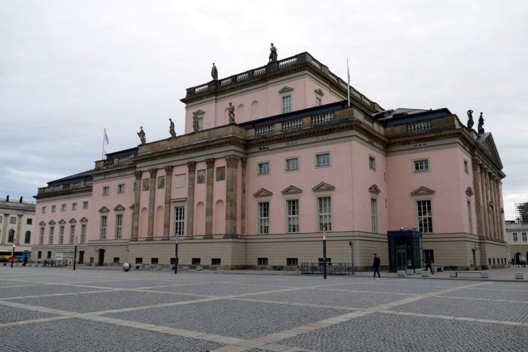 50 lugares que ver en Berlín 27