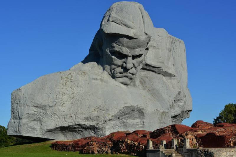 10 lugares que ver en Bielorrusia 5