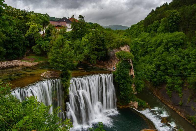 11 lugares que ver en Bosnia y Herzegovina 8