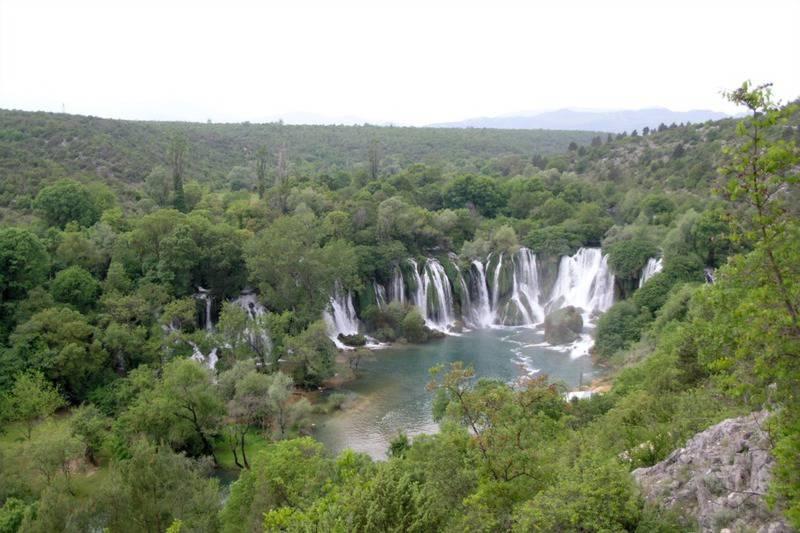 11 lugares que ver en Bosnia y Herzegovina 3