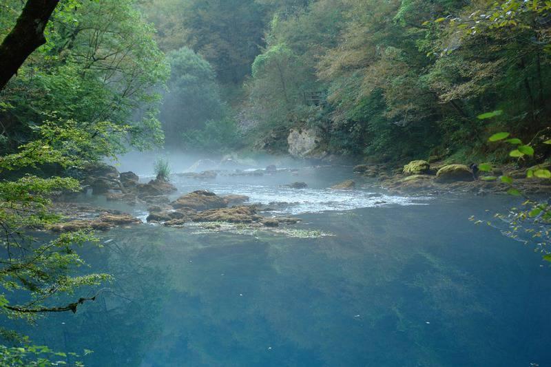 11 lugares que ver en Bosnia y Herzegovina 10