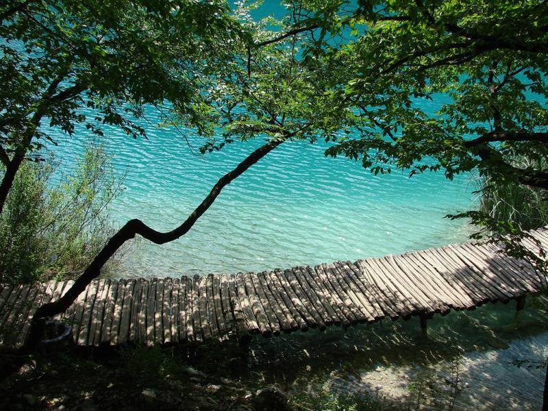 11 lugares que ver en Bosnia y Herzegovina 9