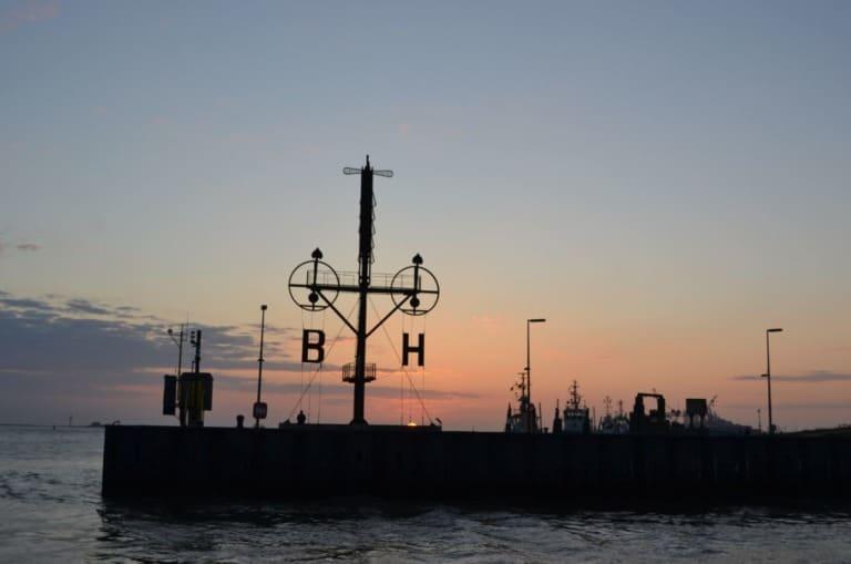 10 lugares que ver en Bremerhaven 9