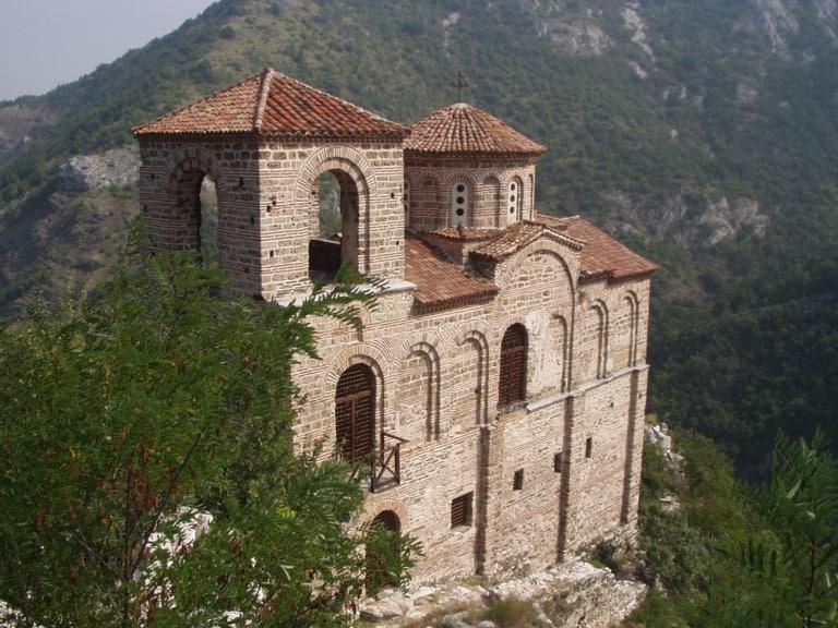12 lugares que ver en Bulgaria 6
