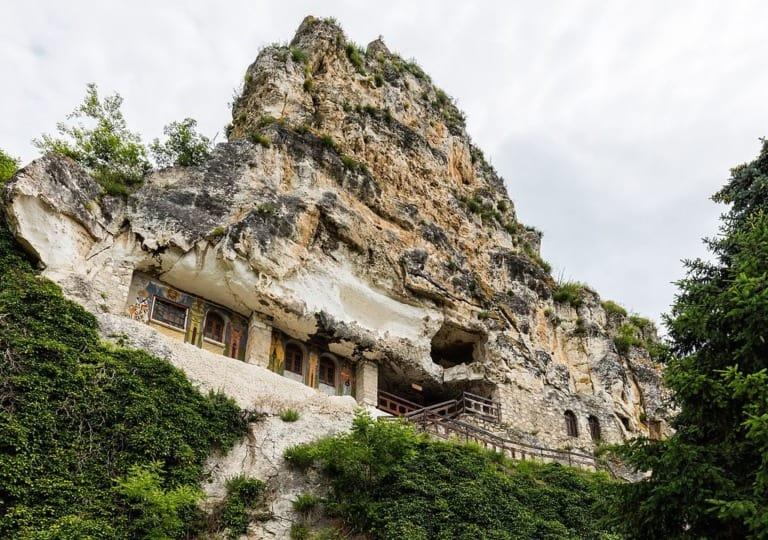 12 lugares que ver en Bulgaria 7