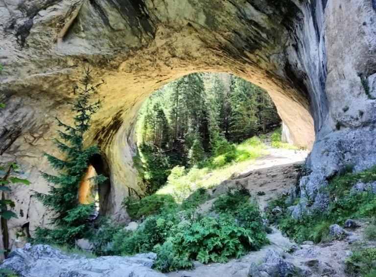 12 lugares que ver en Bulgaria 10