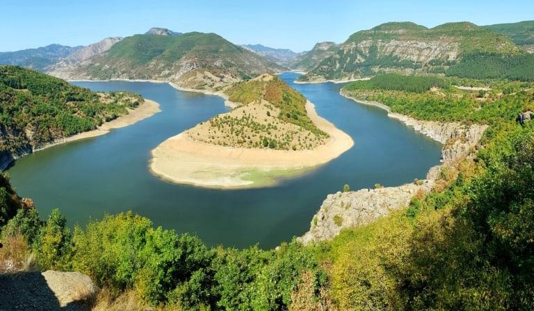 12 lugares que ver en Bulgaria 4