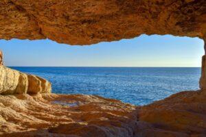 30 lugares que ver en Chipre 2
