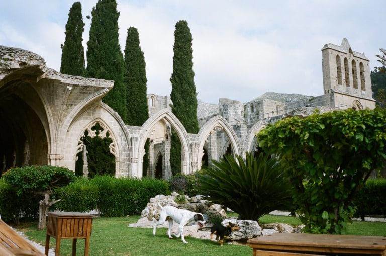 30 lugares que ver en Chipre 23