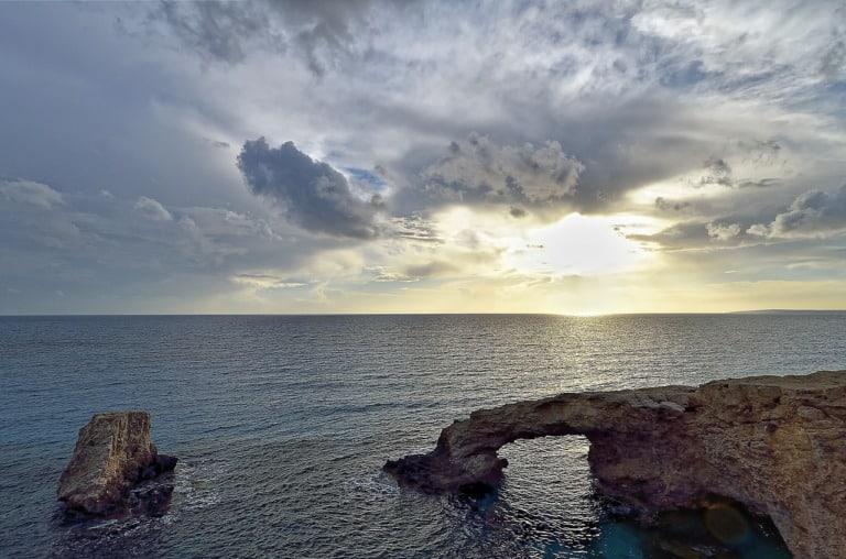 30 lugares que ver en Chipre 28