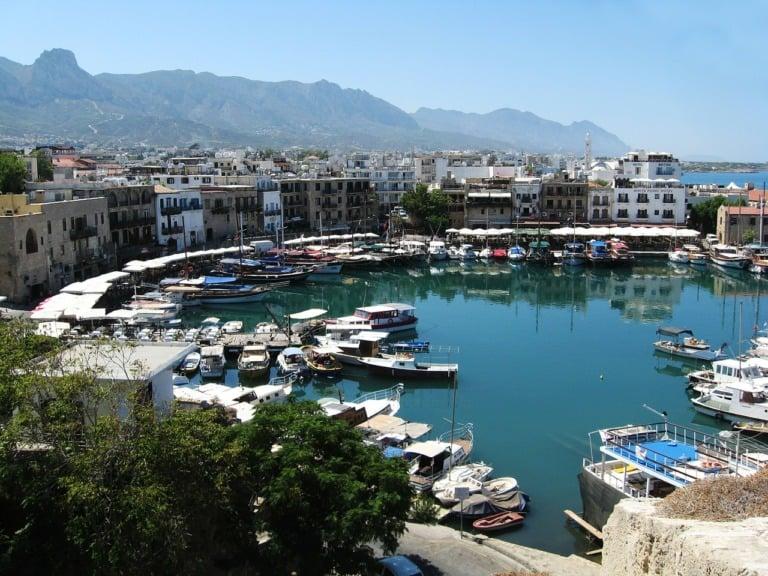 30 lugares que ver en Chipre 18