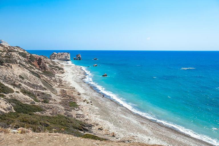 30 lugares que ver en Chipre 8