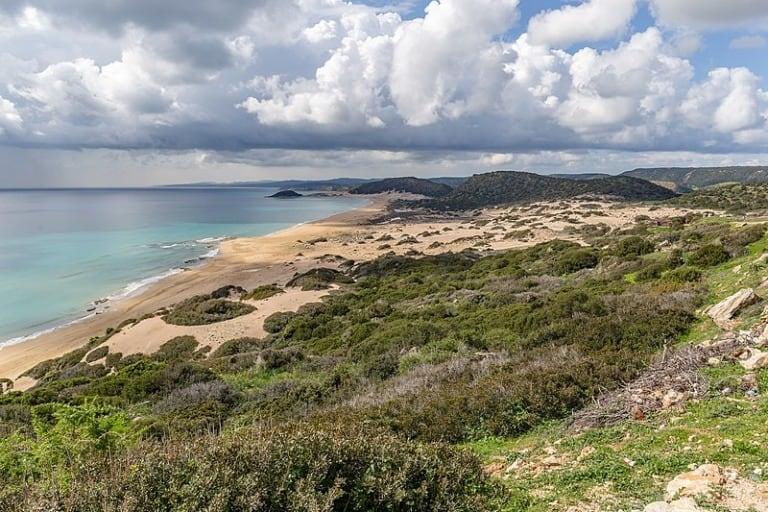 30 lugares que ver en Chipre 24