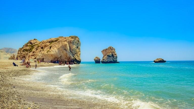 30 lugares que ver en Chipre 11