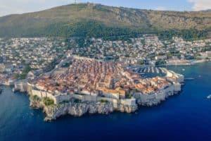 14 lugares que ver en Croacia 7