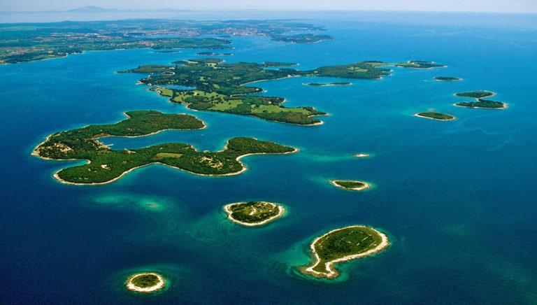 14 lugares que ver en Croacia 4