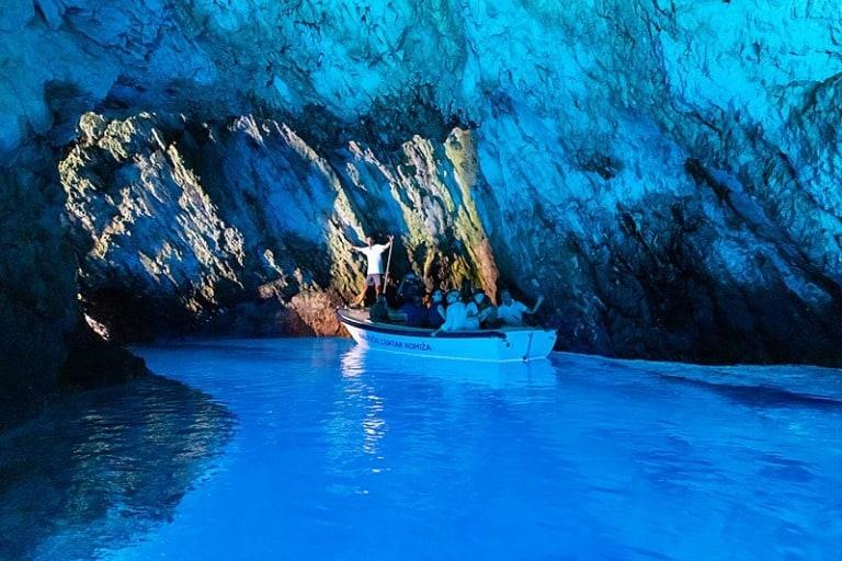 14 lugares que ver en Croacia 9