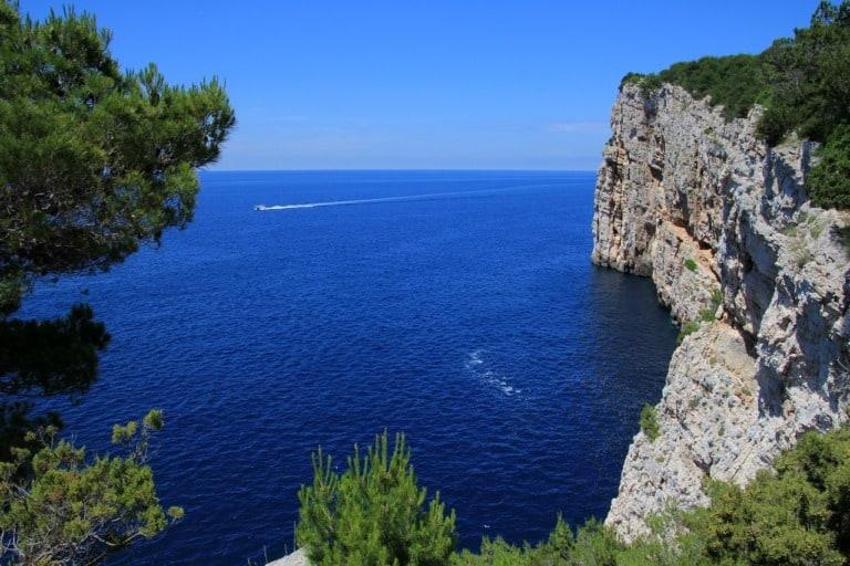14 lugares que ver en Croacia 14