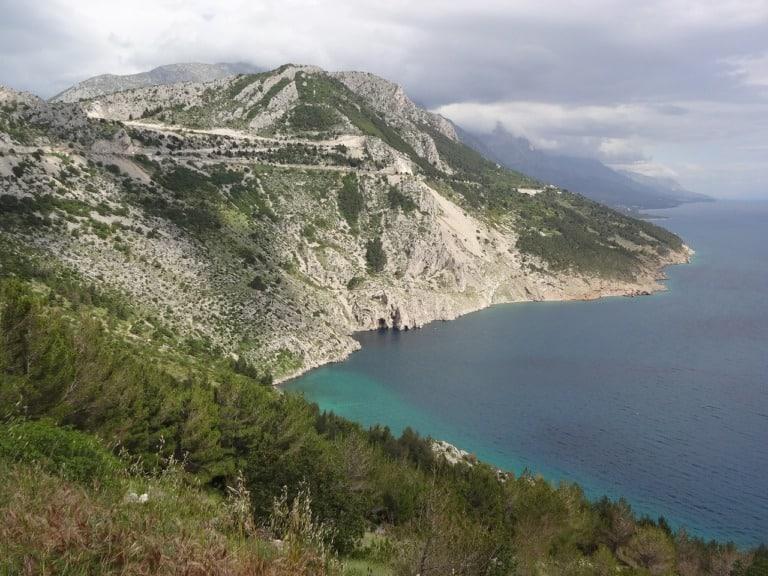 14 lugares que ver en Croacia 10