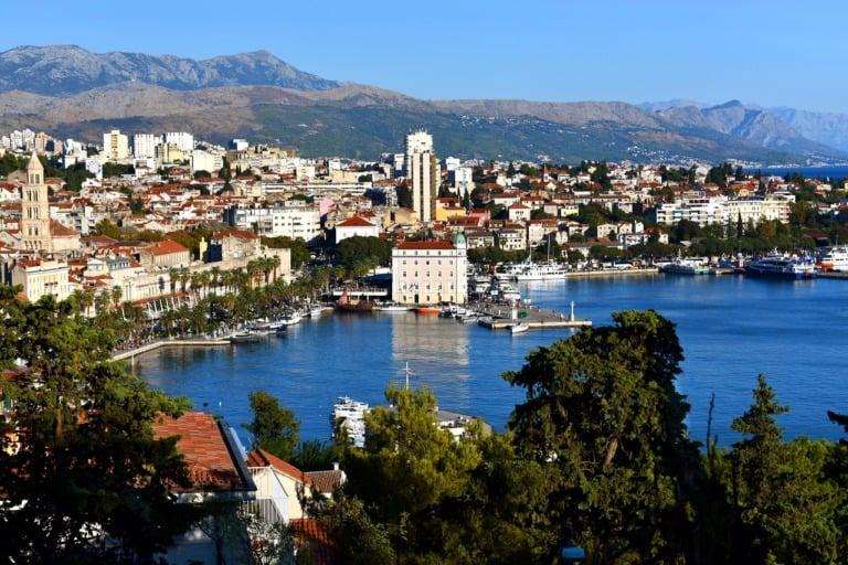 14 lugares que ver en Croacia 5