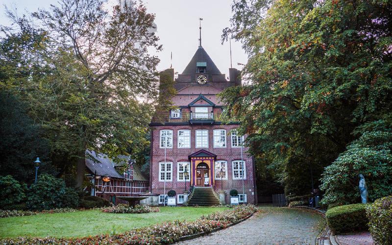 10 lugares que ver en Cuxhaven 6