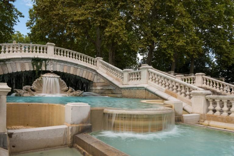 10 lugares que ver en Dijon 7