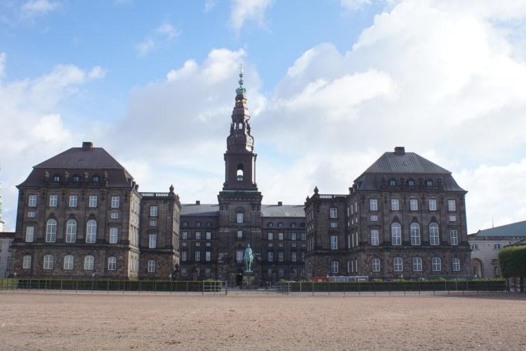 25 lugares que ver en Dinamarca 7
