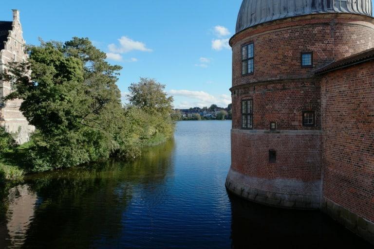 25 lugares que ver en Dinamarca 9