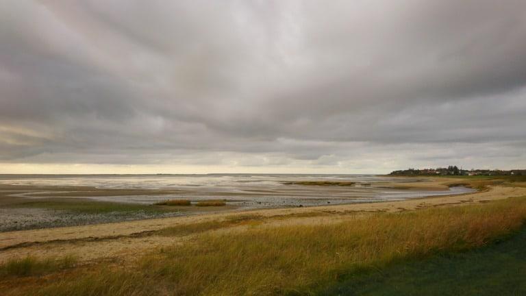 25 lugares que ver en Dinamarca 11