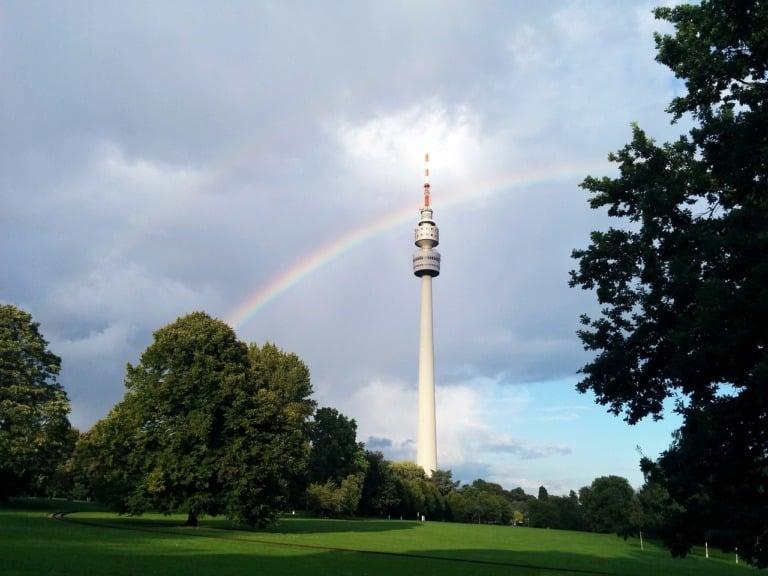 10 lugares que ver en Dortmund 7