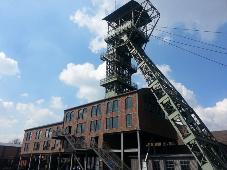 10 lugares que ver en Dortmund 5