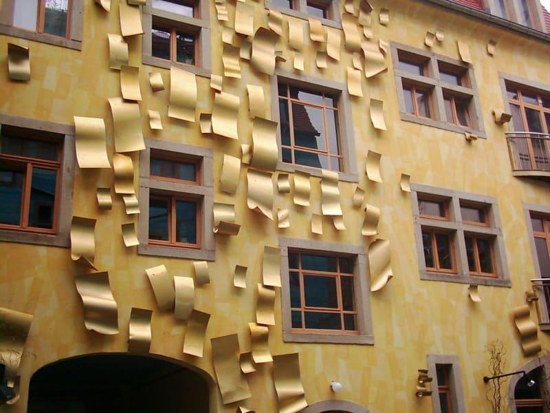 30 lugares que ver en Dresde 27