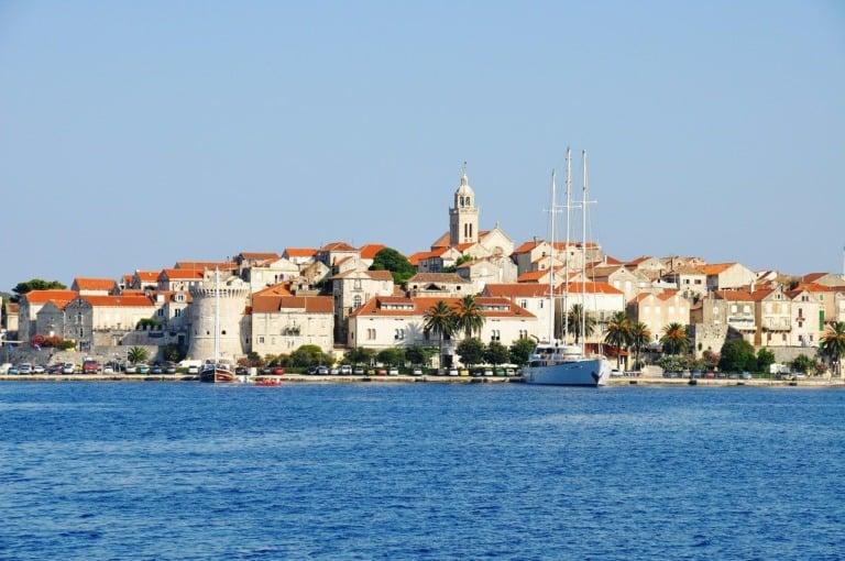 10 lugares que ver en Dubrovnik 9