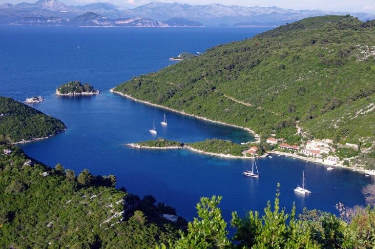 10 lugares que ver en Dubrovnik 7