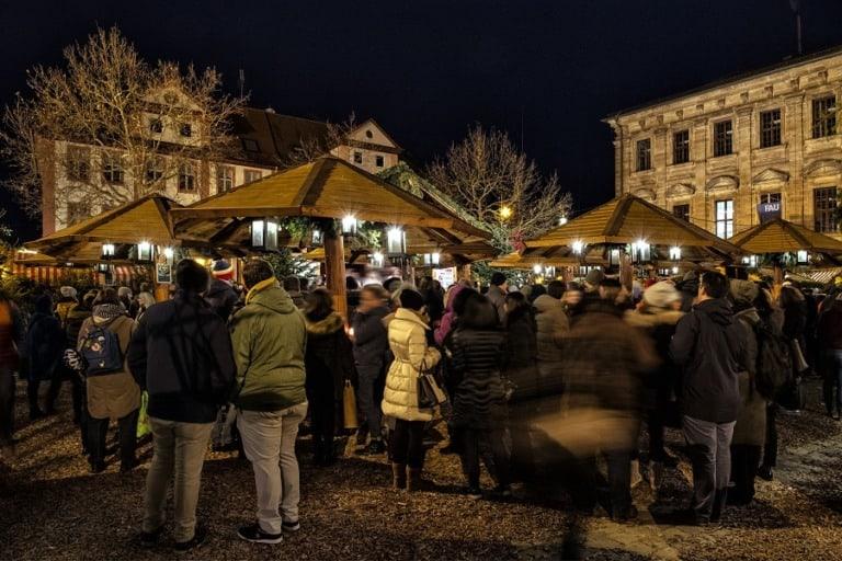 8 lugares que ver en Erlangen 6