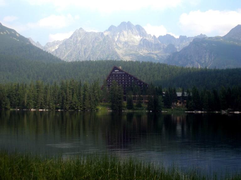 10 lugares que ver en Eslovaquia 9
