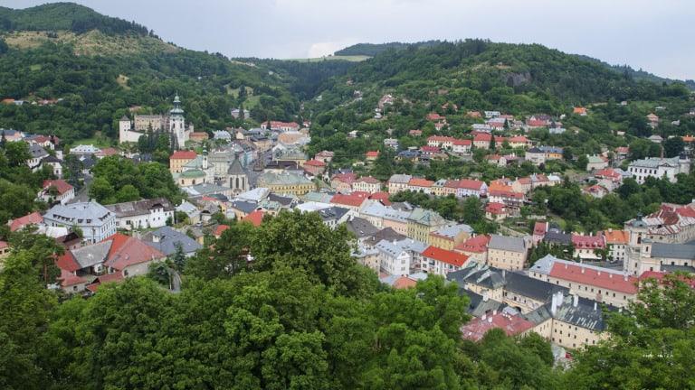 10 lugares que ver en Eslovaquia 8