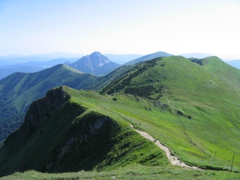 10 lugares que ver en Eslovaquia 6