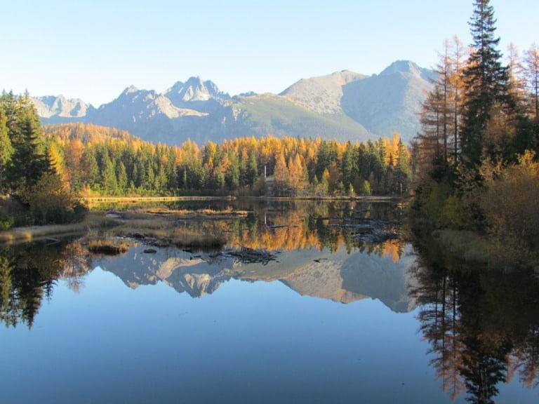 10 lugares que ver en Eslovaquia 3